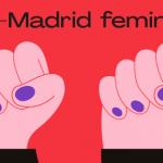 «Será el feminismo», la colorida campaña del Día de la Mujer creada por Yinsen