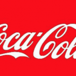 Descubre la evolución de Coca Cola