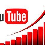 Lo más visto en YouTube durante el mes de abril