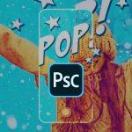 Photoshop Camera, la nueva aplicación de Adobe