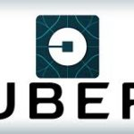 Uber y su innovación en el Marketing