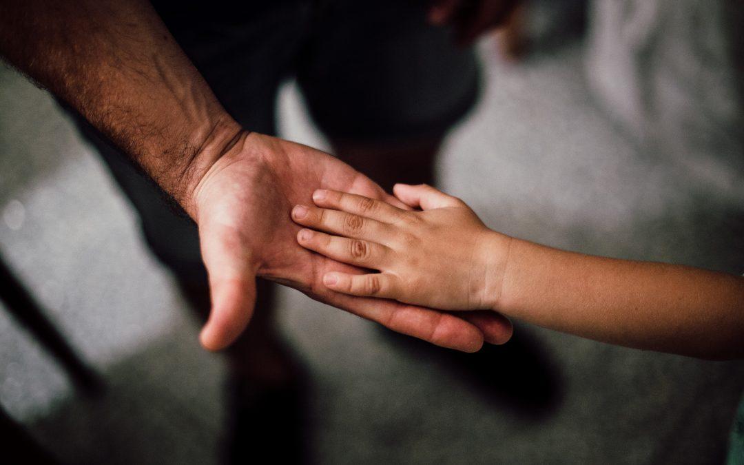 El Día del Padre