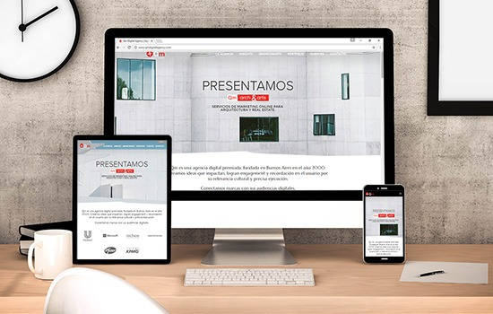 El buen diseño web, ¿es tan importante para los negocios?