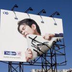 6 consejos para crear un buen cartel publicitario