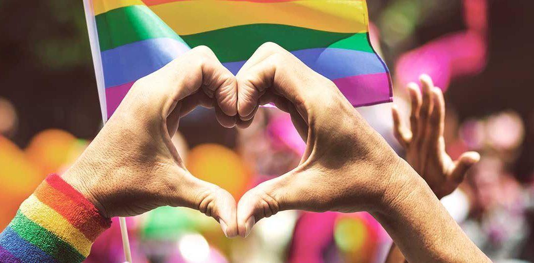 Las mejores campañas para celebrar el amor, la tolerancia y la diversidad este Orgullo 2019