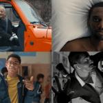 Estos son los 5 spots nominados a «Mejor Anuncio» en los Emmys 2020