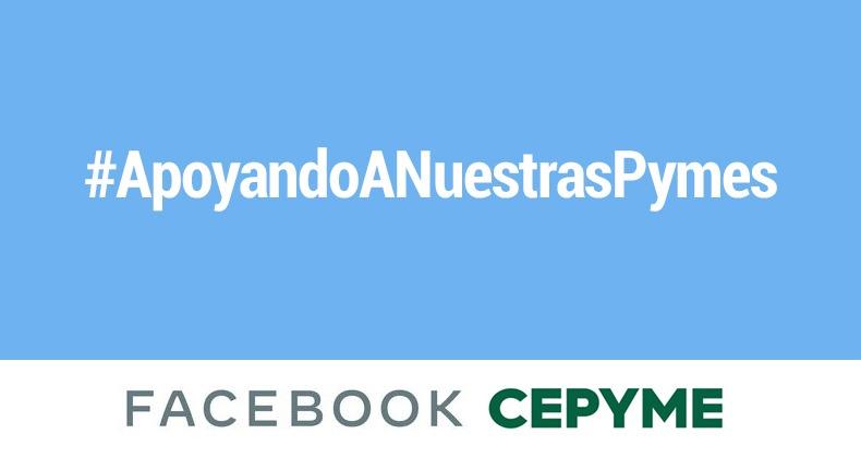 La iniciativa de Facebook para digitalizar a las pymes españolas