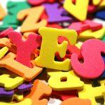 7 consejos para elegir la tipografía más adecuada