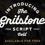 10 tipografías gratuitas para dar un toque diferente a tus diseños