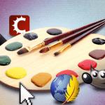 ¿Conoces algunos de los programas gratuitos para diseño gráfico?