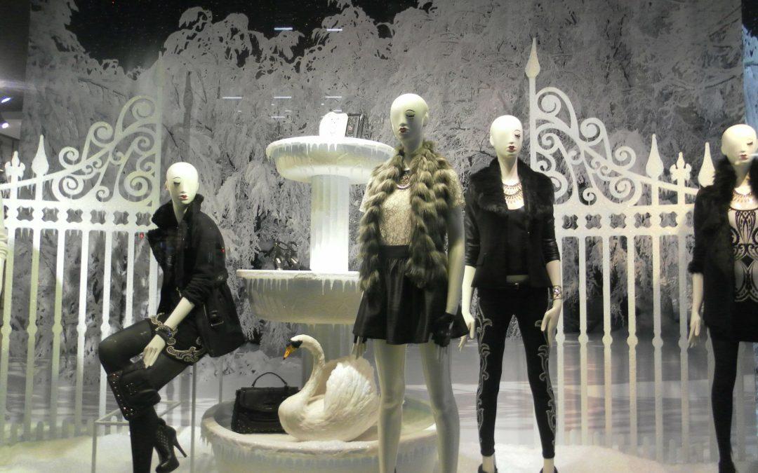Las marcas y productos de moda más populares del momento