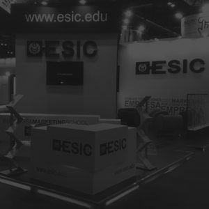 stand esic