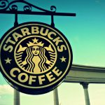 Todos los secretos del logo de Starbucks