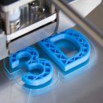Los cambios tecnológicos de la impresión 3D que llegarán por el coronavirus