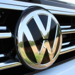 La nueva Volkswagen